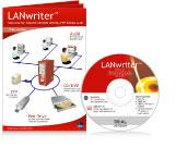 LANwriter